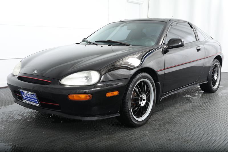 Mazda MX For Sale In Arizona Carsforsalecom - Mazda arizona