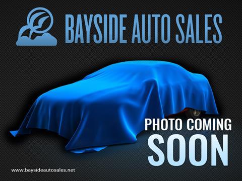 2003 Chevrolet Venture for sale in Everett, WA