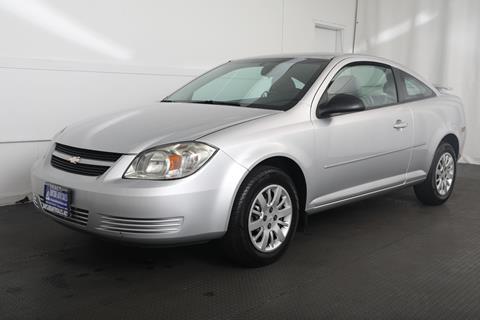 2010 Chevrolet Cobalt for sale in Everett, WA