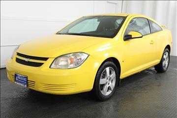 2008 Chevrolet Cobalt for sale in Everett, WA