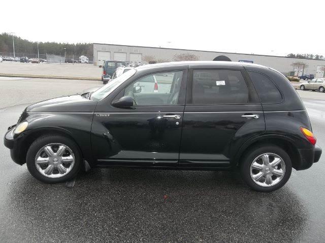 Chrysler For Sale In Savannah Ga Carsforsale Com