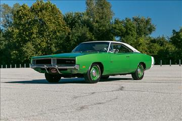 1969 dodge charger for sale omaha ne. Black Bedroom Furniture Sets. Home Design Ideas