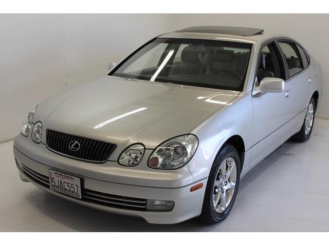 2004 lexus gs 300 used cars for sale carsforsalecom autos weblog. Black Bedroom Furniture Sets. Home Design Ideas