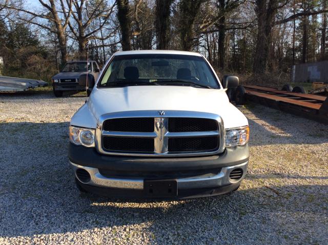 2004 Dodge Ram Pickup 1500 Long Bed  - Colonial Heights VA