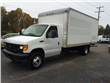 2006 Ford E-350 Sd 16Ft Box Truck for sale in Colonial Heights, VA