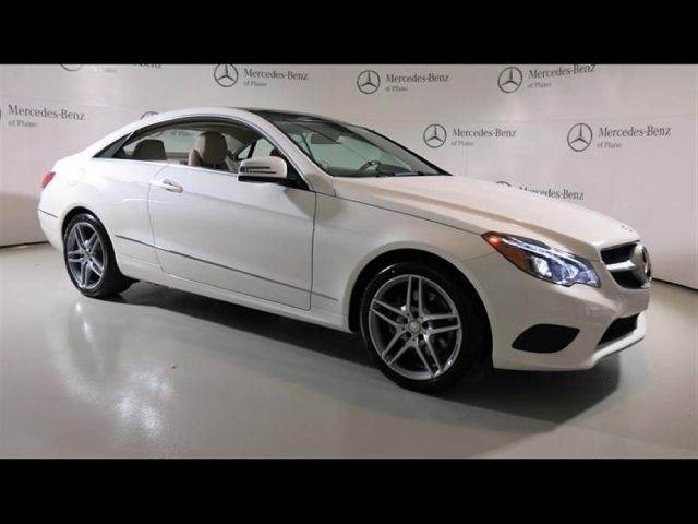 Allstate Insurance Enterprise Car Rental Discount