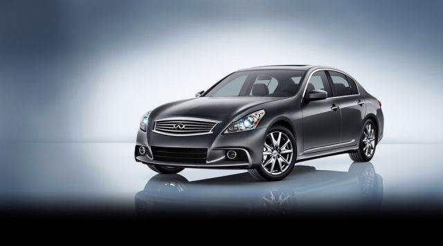 Auto Leasing Express Auto Lease