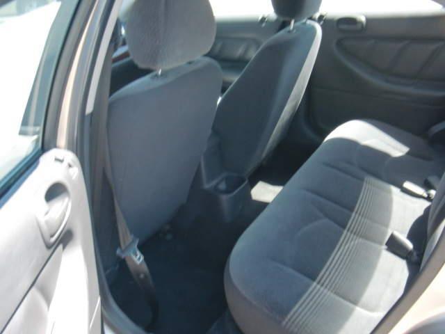 2002 Dodge Stratus SE 4dr Sedan - Green Bay WI