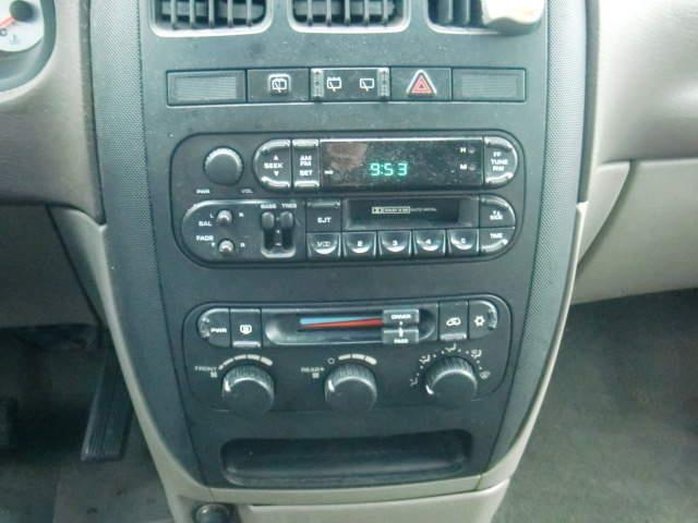 2002 Dodge Grand Caravan Sport 4dr Extended Mini-Van - Green Bay WI