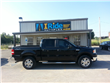 2008 Ford F-150 for sale in Tulsa OK