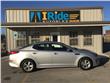 2015 Kia Optima for sale in Tulsa, OK