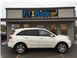 2009 Acura MDX for sale in Tulsa, OK