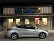 2013 Hyundai Elantra for sale in Tulsa, OK