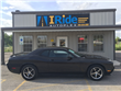 2010 Dodge Challenger for sale in Tulsa, OK