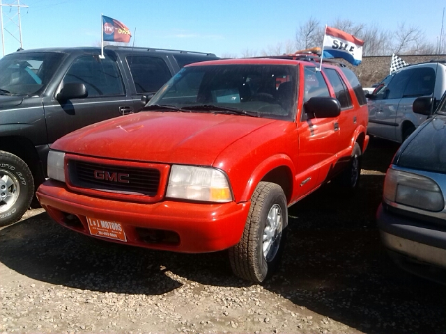 Cars For Sale Southeast Iowa Craigslist