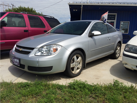 2006 Chevrolet Cobalt for sale in Mandan, ND