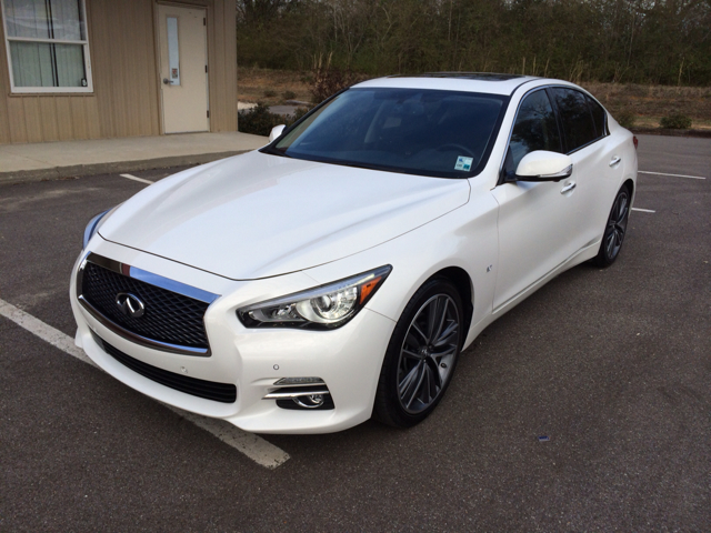 used infiniti q50 for sale. Black Bedroom Furniture Sets. Home Design Ideas