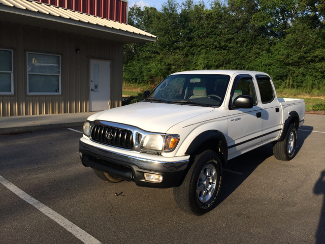 Toyota dealer in gulfport ms pat peck honda gulfport ms for Freedom motors gulfport ms