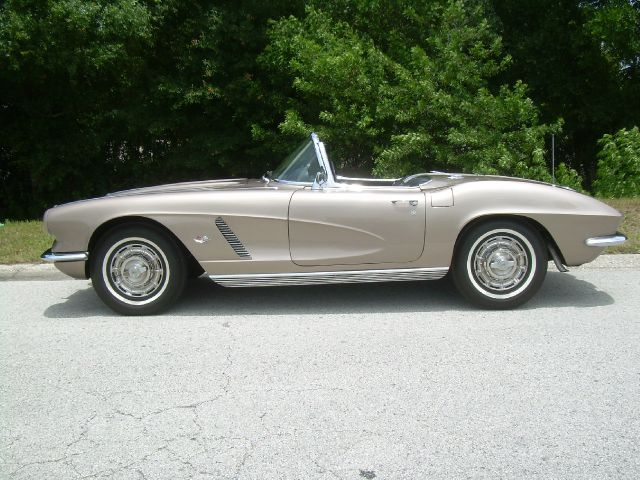used 1962 chevrolet corvette for sale. Cars Review. Best American Auto & Cars Review