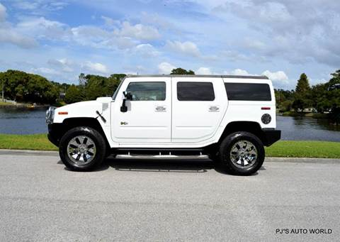 hummer h2 for sale. Black Bedroom Furniture Sets. Home Design Ideas