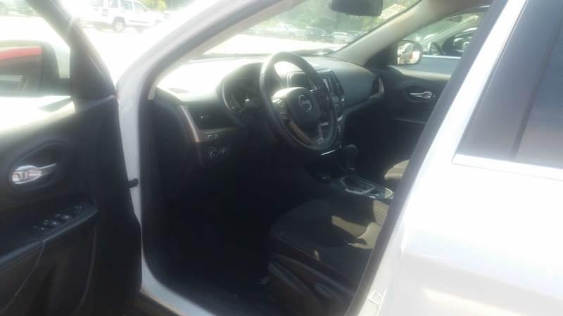 2012 GMC Sierra 2500HD 4x4 SLE 4dr Crew Cab LB - St. David ME