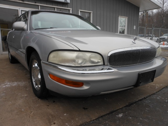 Cars For Sale By Owner Amarillo Tx: Buick Park Avenue Used Cars For Sale In Amarillo Texas
