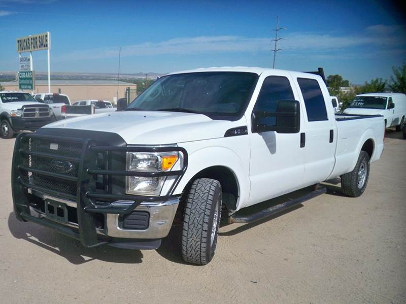 used ford super duty f 250 for sale in albuquerque nm autos post. Black Bedroom Furniture Sets. Home Design Ideas
