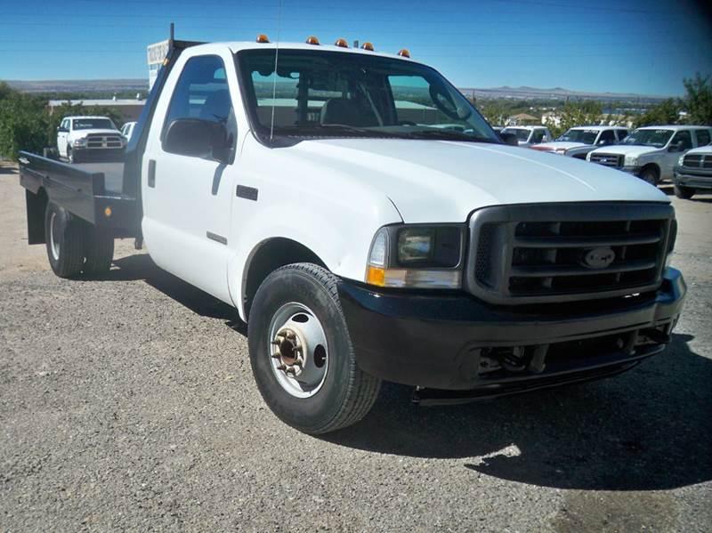 Cars For Sale In Albuquerque, NM
