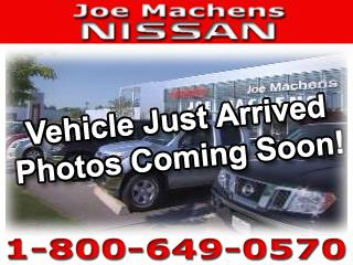 2000 Ford Ranger for sale in Columbia MO