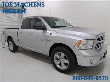 2016 RAM Ram Pickup 1500 for sale in Columbia, MO