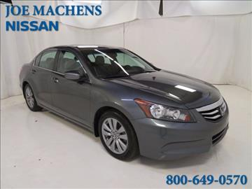 2012 Honda Accord for sale in Columbia, MO