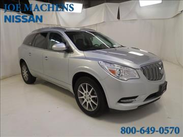 2013 Buick Enclave for sale in Columbia, MO
