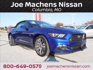 Ford For Sale Columbia Mo Carsforsale Com