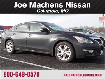 Cars For Sale Columbia Mo Carsforsale Com
