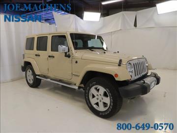 Jeep Wrangler For Sale - Carsforsale.com