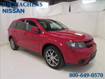 2015 Dodge Journey for sale in Columbia, MO