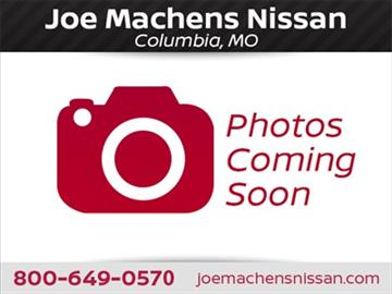 2014 Nissan Versa for sale in Columbia, MO