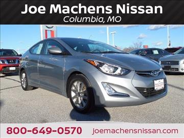 Hyundai for sale columbia mo for Head motor company columbia mo