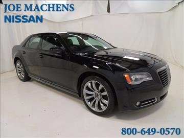 2014 Chrysler 300 for sale in Columbia, MO