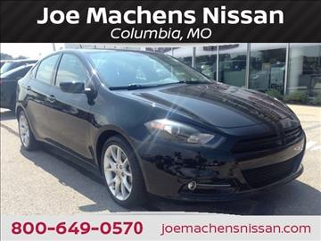Dodge Dart For Sale Missouri Carsforsale Com