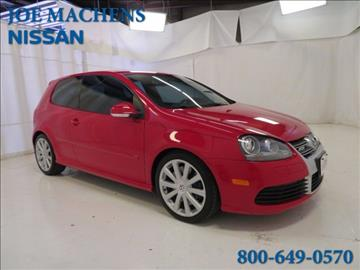 2008 Volkswagen R32 for sale in Columbia, MO