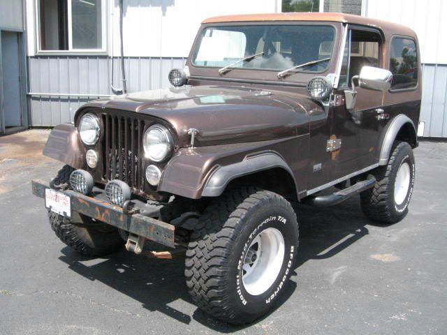 jeeps for sale raleigh nc the 25 best jeep wrangler for sale ideas on pinterest used jeep cj 7. Black Bedroom Furniture Sets. Home Design Ideas