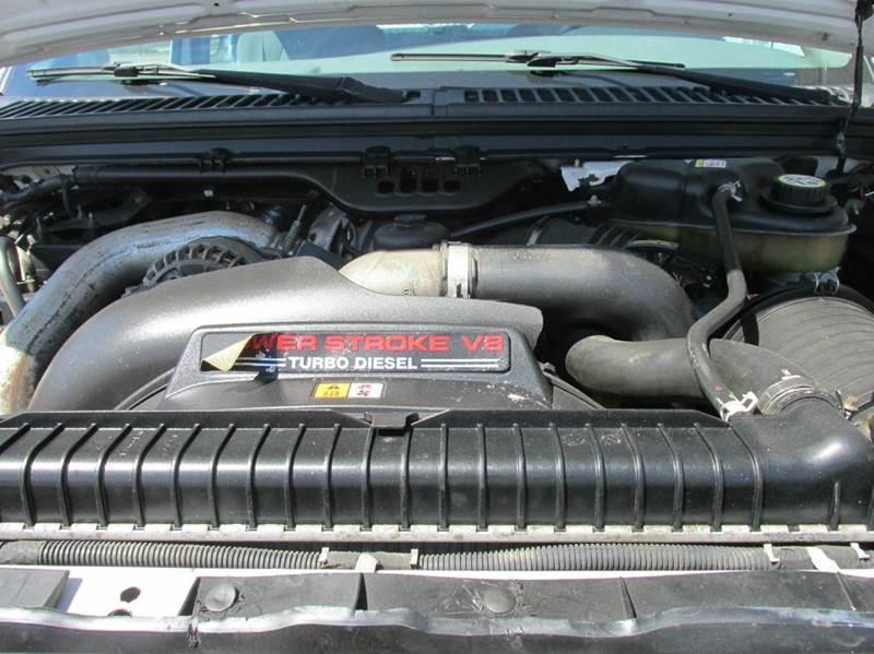 2006 Ford F-250 Super Duty XL 4dr SuperCab 4WD SB - Maquoketa IA