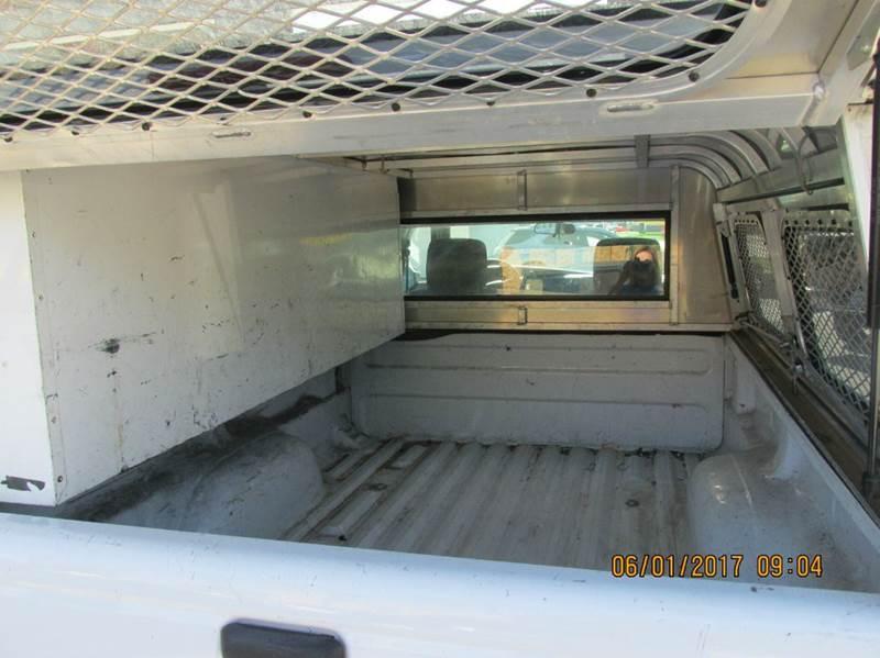 2010 Ford Ranger 4x2 XL 2dr SuperCab SB - Maquoketa IA