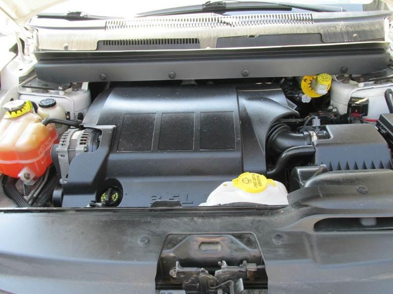 2010 Dodge Journey AWD R/T 4dr SUV - Maquoketa IA