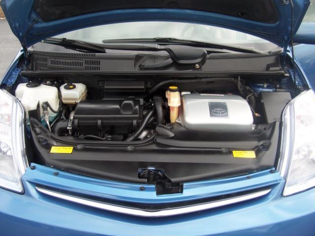 2007 toyota prius 4 door liftback for sale in murfreesboro for Next ride motors murfreesboro