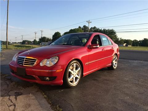 Mercedes benz for sale murfreesboro tn for Next ride motors murfreesboro