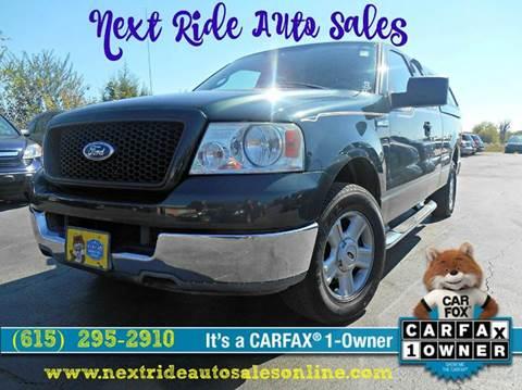 Cars for sale murfreesboro tn for Next ride motors murfreesboro