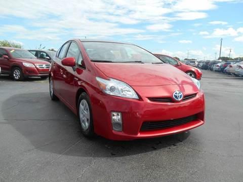 Next ride auto sales used cars murfreesboro tn dealer for Next ride motors murfreesboro