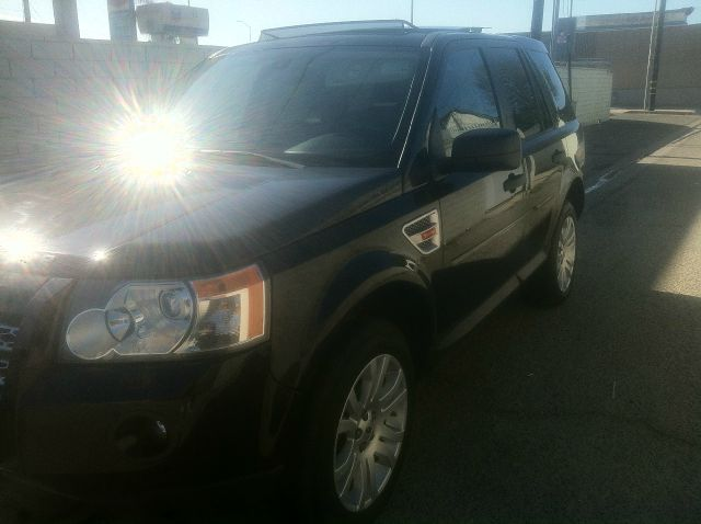 2008 LAND ROVER LR2 SE AWD SUV WTEC TECHNOLOGY PACK what an amazing car this think drive unbelie